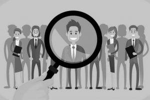 Choisir le bon candidat, trouver les bons profils