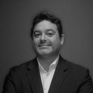 Guillaume Vigneron, Fondateur La Super Agence