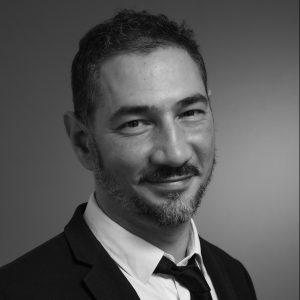 Marc-Antoine Garrigue, Cofondateur & Mentor AmazingContent
