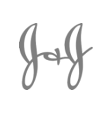 logo_jjs