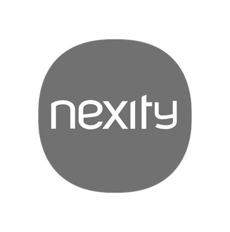 logo_nexity