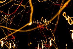 Influence et Manipulation Robert Cialdini